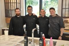 Chefs-from-Dorona