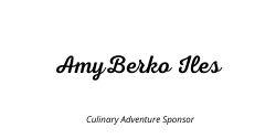 Amy Berko Hes