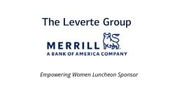 The Leverte Group