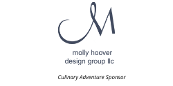 Molly Hoover