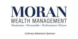 Moran Wealth Management