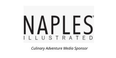 Naples Illustrated